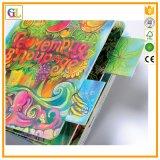 Alta calidad Boardbook para los niños