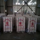 Baar van uitstekende kwaliteit adc-12 van de Legering van het Aluminium