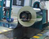Heißer eingetauchter galvanisierter Hauptring des Eisen-ASTM653 (Dx51d, Gi, SGCC)