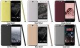 Recentste Originele Nieuwe Mobiele Telefoon Één van Producten A9 Dubbele 4G Slimme Telefoon