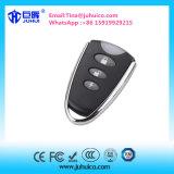 À télécommande sans fil d'interrupteur à positions multiples de porte de garage avec 433.92MHz Ht12e