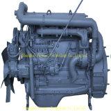 Deutz le moteur diesel Td226b-3/Td226b-4/Td226b-6 de Mwm avec Deutz épluchent des pièces pour l'engine principale marine, la propulsion, le camion, l'agriculture et le groupe électrogène