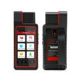 Strumento diagnostico automatico del lancio X431 Diagun IV di Bluetooth e di WiFi