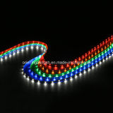 SMD 1210 flexibler Strip-30 LEDs/M LED Streifen