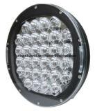 Alta calidad LED que conduce la linterna para el barco