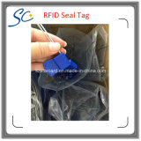 modifica prodotta su commissione della guarnizione di 13.56MHz RFID