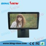 """17 """" comerciales/pantalla de monitor de escritorio industrial del tacto de la posición Pcap"""