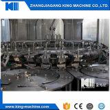 중국 가격을%s 가진 무기물에 의하여 병에 넣어지는 물 충전물 기계