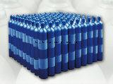 [250بر] [40ليتر] أكسجين أسطوانة غاز ([قف-2ك] صمام)