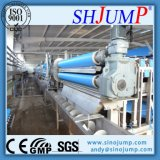 Planta de tratamiento profesional de la cadena de producción del zumo de manzana de la fabricación/del zumo de manzana para la venta