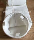 エアー・フィルタ(集じん器)のためのポリエステルフィルター・バッグ