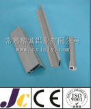 6061 T6 perfil de alumínio, liga de alumínio anodizada (JC-P-84063)