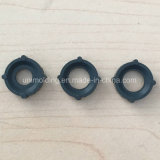 EPDM de RubberDouane die van uitstekende kwaliteit van de Flens Gasket/OEM RubberPakking ontginnen