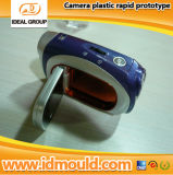Прессформа впрыски камеры пластичная в Shenzhen