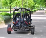 60V, 3000W Big Adult Electric Go Kart