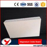 tarjeta del MGO de la tarjeta del óxido de magnesio de 15m m