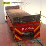 O trilho de despejo automático da tabela morre o carro (BTL-25T)