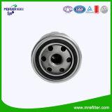 Echter QualitätsAutoteil-Schmierölfilter für Renault 7700855853 H11W02