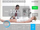 Laser sin dolor /Kiers2 del diodo del retiro 808 del pelo de la alta calidad
