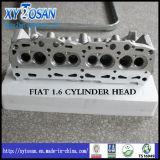 Testata di cilindro per FIAT 1.6L