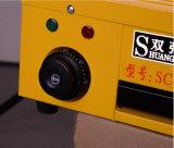 Parrilla eléctrica del Bbq de la buena calidad del precio competitivo de la fuente de Shuangchi