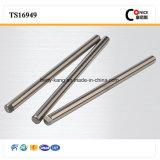 中国の製造者の高品質標準外ベアリングシャフト