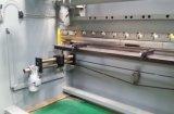 유압 격판덮개 (디지털 표시 장치) 압박 브레이크 구부리는 기계