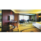 Nuevos muebles del dormitorio del hotel del diseño 2017