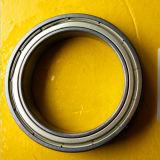 Cuscinetto di rotolamento, cuscinetto automobilistico, cuscinetto a sfere profondo della scanalatura (6819zz)