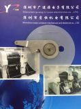 Les pièces de rechange de câble d'alimentation de J2500170 Samsung amovibles reprennent la bobine 12mm