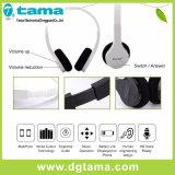 Clear Sound Multi Color Cheap FM Radio Casque sans fil Bluetooth