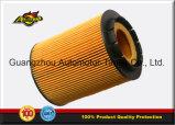 Filter van uitstekende kwaliteit van de Olie van de Lage Prijs de Automobiele 021115562A