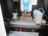 Centro di lavorazione di macinazione di CNC della Cina (Vmc850)