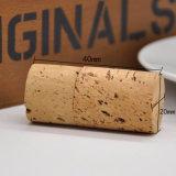 Eco Environmental USB Flash Drive Corcho de madera USB 2.0 3.0