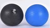 Alta qualità Gymball con il materiale da otturazione della sabbia