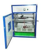 Matériel approuvé d'établissement d'incubation d'incubateur de cailles d'oeufs de qualité de la CE solaire d'incubateur