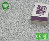 """Черные белые Checkered плитки пола 20 PCS винила 12 """" настил x 12 """" слипчивый"""