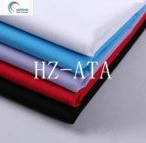 Tela 40X40 del popelín de la tela de la impresión de algodón de la tela