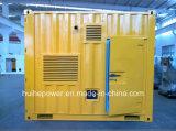 450kVA de Diesel van Cummins Reeks van de Generator