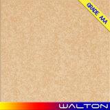 Azulejo de suelo de cerámica antiguo antideslizante superficial de 300*300 Matt