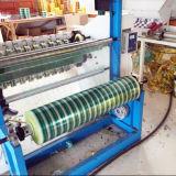 Macchina di rivestimento multifunzionale del nastro adesivo di stampa