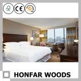 بالجملة لوحة رأسيّة فندق أثاث لازم يثبت لأنّ غرفة نوم زخرفة