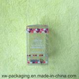Коробка Китая подгонянная продукцией пластичная для упаковывать волдыря подарка