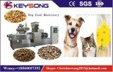 Macchina della pallina dell'alimento per animali domestici di parola