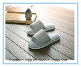 Тапочки ЕВА Durable напечатанные хлопком 100% для людей