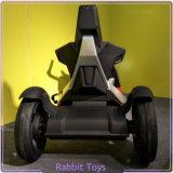 Spielzeugauto Kinder Kinder Rennwagen