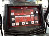 P MIG 350 Fabricante de alta qualidade Inverter Pulse MIG / Mag Máquina de solda