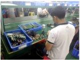 H7 40W 4800lm CREE LED Auto-Scheinwerfer