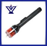 Erstaunliche Selbstverteidigung-elektrischer Schocker Taser betäuben Gewehr (SYSG-219)