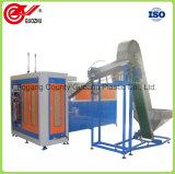 최신 충전물 20 리터 병 자동적인 밀어남 중공 성형 /Moulding 기계